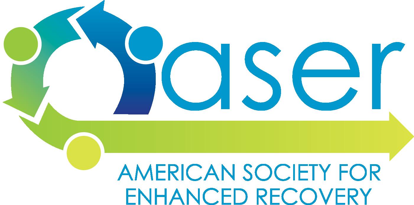 ASER 2019 - Washington, D C